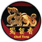 Chef Yang 46 Restaurant